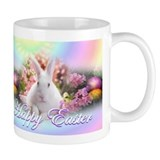 Easter Small Mugs (11 oz)