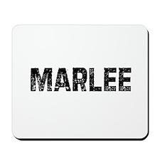 Marlee Mousepad