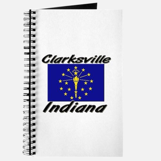 Clarksville Indiana Journal