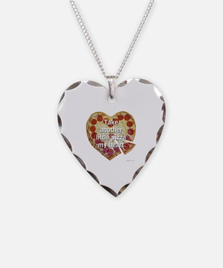 Cute Romantic valentines day Necklace