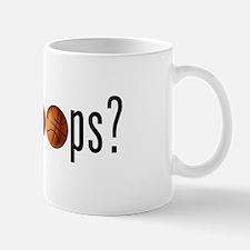 got soccer? Mug