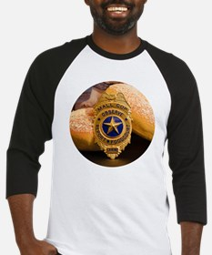 Unique Beach patrol Baseball Jersey