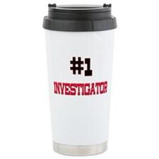 Cute T159 Travel Mug