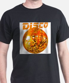 Funny Panic at the disco T-Shirt
