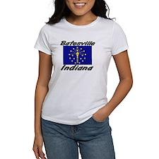 Batesville Indiana Tee