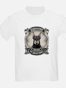 Dog of Choice III T-Shirt
