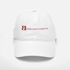 Greater Swiss Mountain Dog (d Baseball Baseball Cap