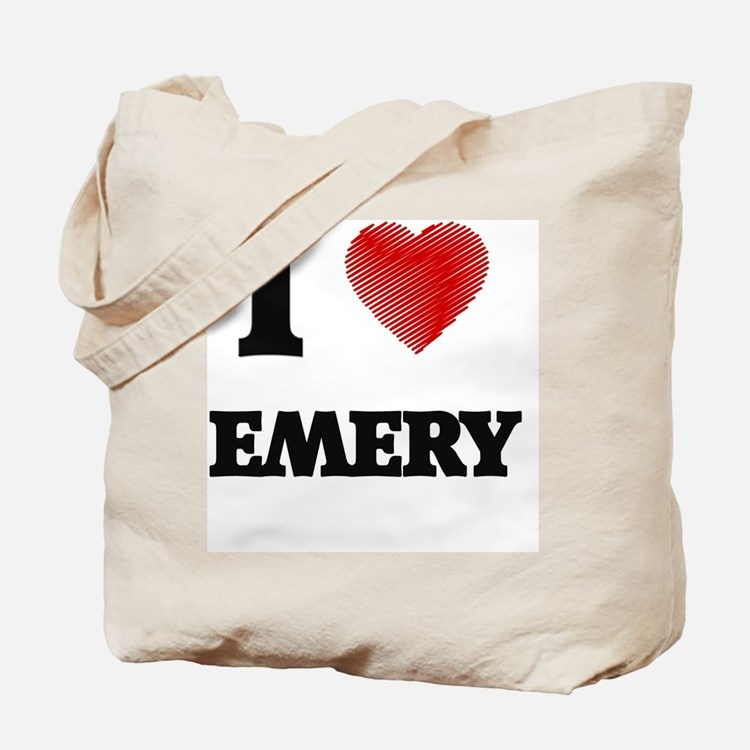 emery bags totes personalized emery reusable bags