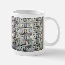 Lots of Money Mug