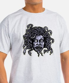 Head of Medusa T-Shirt