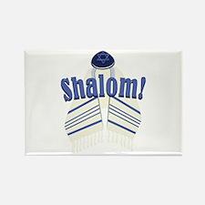 Shalom! Magnets