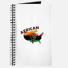 African American Journal