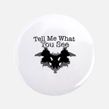 What You See Button