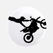 motorcross bike jumping Button