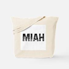 Miah Tote Bag
