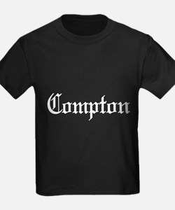 City of Compton T-Shirt