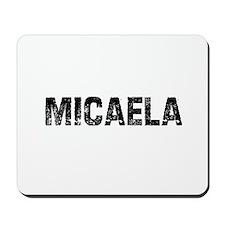 Micaela Mousepad