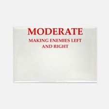 moderate Magnets