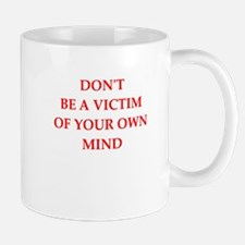 imagination Mugs