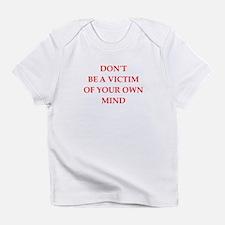 imagination Infant T-Shirt
