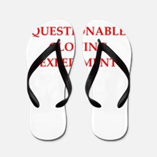 cloning Flip Flops