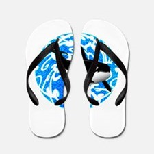 ORCA Flip Flops