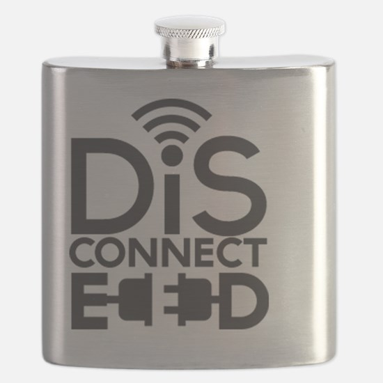 Cute Connect Flask