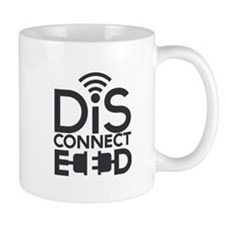 disconnected Mugs