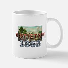 ABH Antietam Mug