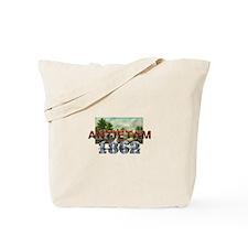 ABH Antietam Tote Bag