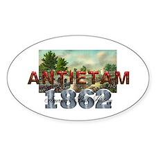 ABH Antietam Decal