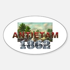 ABH Antietam Decal