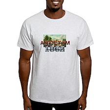 ABH Antietam T-Shirt