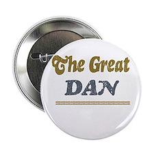 Dan Button