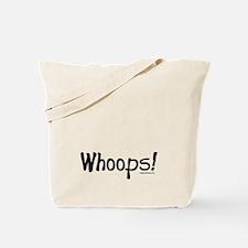 Funny Ttc Tote Bag