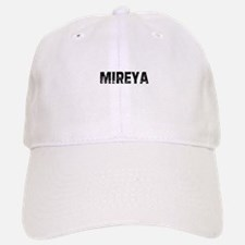 Mireya Baseball Baseball Cap