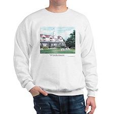 Cute Muskoka Sweatshirt