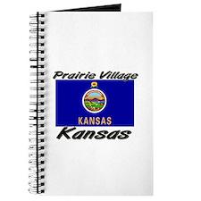 Prairie Village Kansas Journal