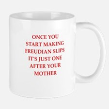 freud Mugs