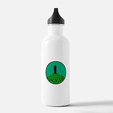 Dark Tower Water Bottle