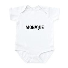 Monique Onesie