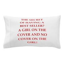 nest seller Pillow Case
