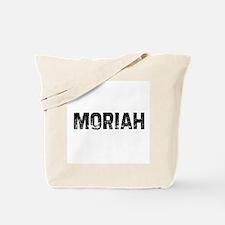 Moriah Tote Bag