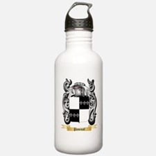 Pascual Water Bottle
