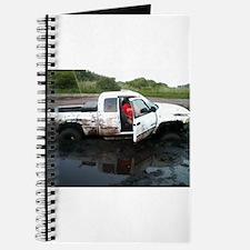 mud1.jpg Journal