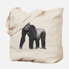 Warthogs Tote Bag