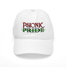 Psionic Pride<br> Baseball Cap