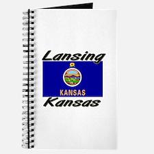 Lansing Kansas Journal