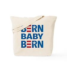 BERN Baby BERN Tote Bag