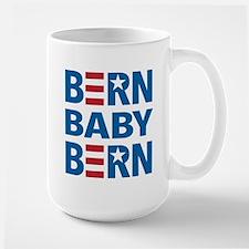 BERN Baby BERN Mugs